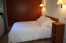 Apartamento Apartaments Turístics Prat de Les Mines,Llorts (Ordino)