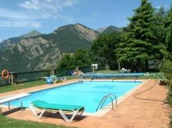 Hotel Babot,Ordino (Andorra)