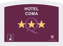 Hotel Coma,Ordino (Andorra)