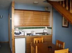 Apartaments Crest Pas,Pas de la Casa (Andorra)