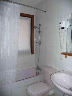Apartamento Apartaments Turistics Manzano,Pas de la Casa (Andorra)