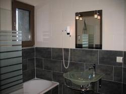Apartamento Aparthotel Les Olimpiades,Pas de la Casa (Andorra)