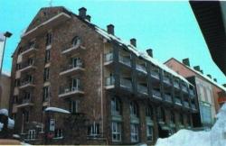 Hotel Himalaia Pas,Pas de la Casa (Andorra)