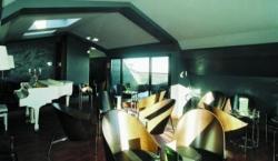Hotel Reial Pirineus,Pas de la Casa (Andorra)