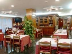 Hotel Parma,Pas de la Casa (Andorra)