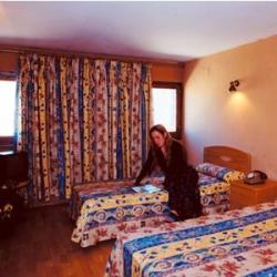 Hotel Pic Maià,Pas de la Casa (Andorra)