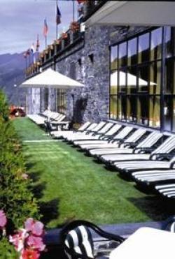 Hotel Ahotels Piolets,Soldeu (Andorra)