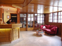 Hotel Austria,Soldeu (Andorra)