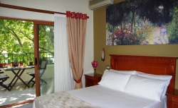 Hotel Millennium,Tirana (Albania)