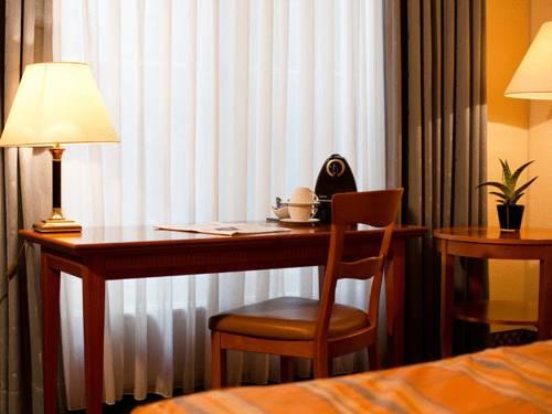 hotel düsseldorf altstadt