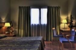 Hotel Zenit Diplomatic,Andorra la Vella (Andorra)