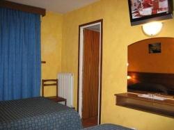 Hotel Mila,Encamp (Andorra)