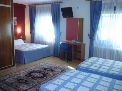 Hotel Casado,Pas de la Casa (Andorra)