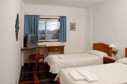 Hotel Aspen Ski,San Carlos de Bariloche (Rio Negro)