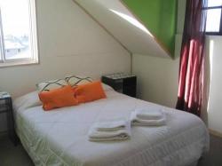 The House Hostel,San Carlos de Bariloche (Rio Negro)