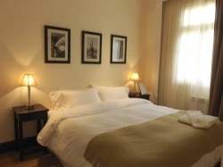 Cardon Miramar Links Apartments,Miramar (Valencia)
