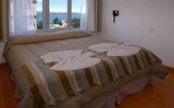 Hotel Monte Cervino Hotel & Spa,San Carlos de Bariloche (Rio Negro)