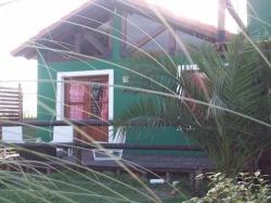 Sangiovese Club,San Rafael (Mendoza)