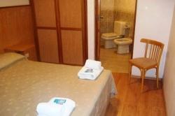 Hotel Regional,San Rafael (Mendoza)