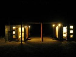 Fehu Eco-Loft,Villa La Angostura (Neuquen)