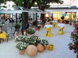 Hotel Crowne Plaza Salzburg - The Pitter,Salzburg (Salzburg)