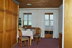 Apartamento Appartements Kitzsteinhorn,Zell Am See (Salzburg)