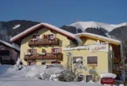 Hotel Landhotel Martha,Zell Am See (Salzburg)