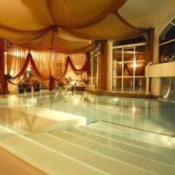 Hotel Romantik Hotel Zell am See und Wirtshaus zum Metzgerwirt,Zell Am See (Salzburg)