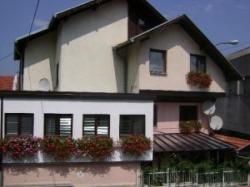 Hostal Skend Guesthouse,Sarajevo (Bosnia y Herzegovina)