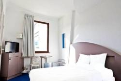 Comfort Art Hotel Siru,Bruxelles / Brussels (Brabant)