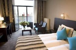 Memlinc Palace Hotel,Knokke Heist (West-Vlaanderen)