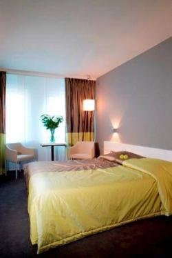 Parkhotel,Lokeren (Ost-Vlaanderen)