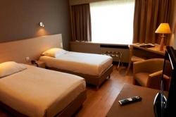 PB Hotel,Lokeren (Ost-Vlaanderen)
