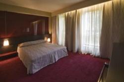 Hotel Famous House,Plovdiv (Bulgaria)
