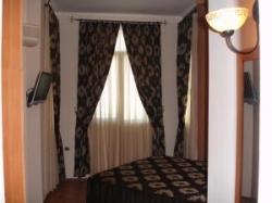 Hotel Elite Palace,Plovdiv (Bulgaria)