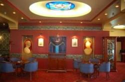 Hotel Leipzig,Plovdiv (Bulgaria)