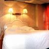 GLORIETA HOTEL,Sucre (Chuquisaca)
