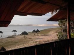 Carnaubar Pousada,Camocim (Ceará)