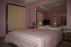 Gamboa Rio Hotel,Rio de Janeiro (Rio De Janeiro)