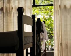 Che Lagarto Hostel Ipanema,Rio de Janeiro (Rio De Janeiro)