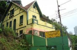 Hostel Arco Verde,Rio de Janeiro (Rio De Janeiro)