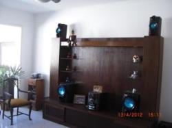 Ipanema Copa Rooms,Rio de Janeiro (Rio De Janeiro)