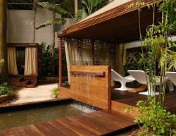 Sheraton Barra Hotel & Suites,Rio de Janeiro (Rio De Janeiro)