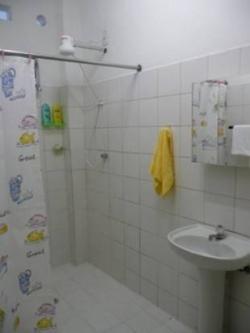 Hostel Vergueiro,São Paulo (São Paulo)