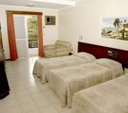 Hotel Beira Mar