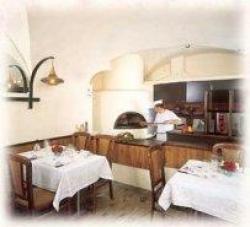 """Hostal Dépendance dell""""Angelo,Locarno (Ticino / Tessin)"""