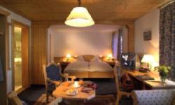 Hotel Chesa Valese,Zermatt (Valais / Wallis)