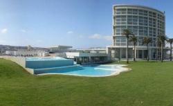 Enjoy Casino & Resort Coquimbo,Coquimbo (Coquimbo)