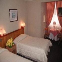 Hotel Jham,Iquique (Tarapaca)