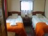 Hotel Alcazar,Viña Del Mar (Valparaiso)